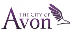 City of Avon City Council Meeting Agenda and Minutes