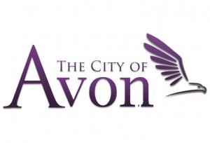 CityofAvon_FEAT