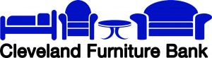 Cleveland Furniture Bank_RGB