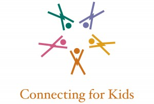 Connecting for Kids Logo_FEAT