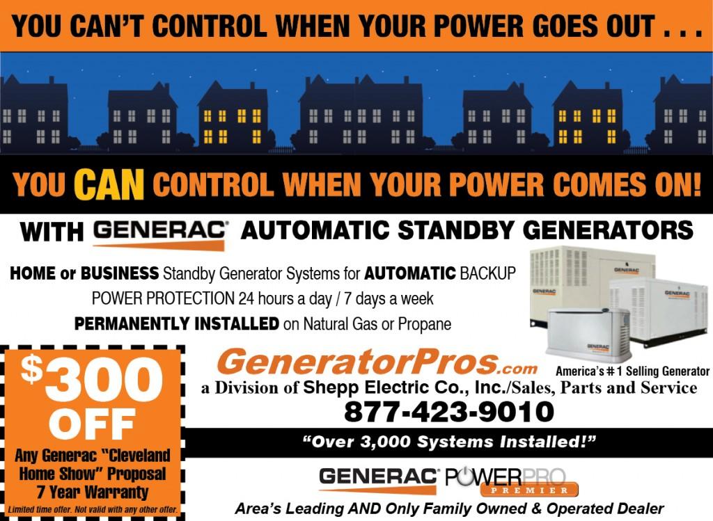 GeneratorPros-3316