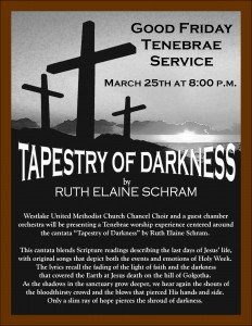 Good-Friday-Tenebrae-3-25-16