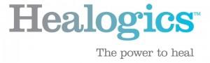 Healogics_RGB