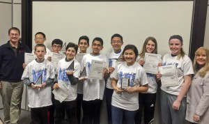 LBMSMathCounts2016-1