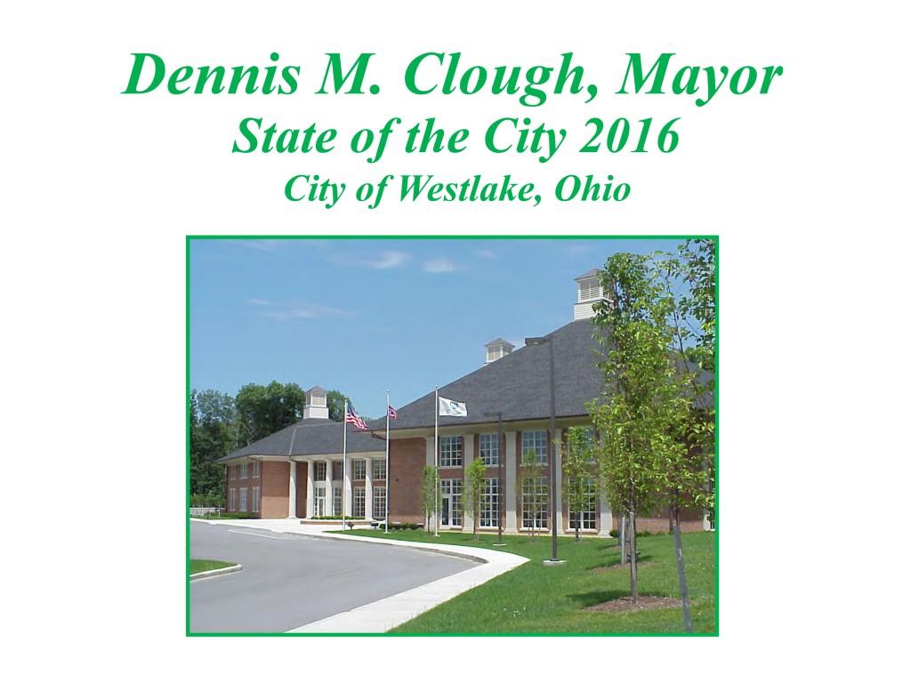 MayorStateofCitySlide