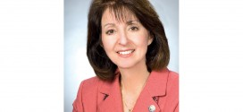 State Rep. Nan Baker Appointed to House Community and Family Advancement Committee