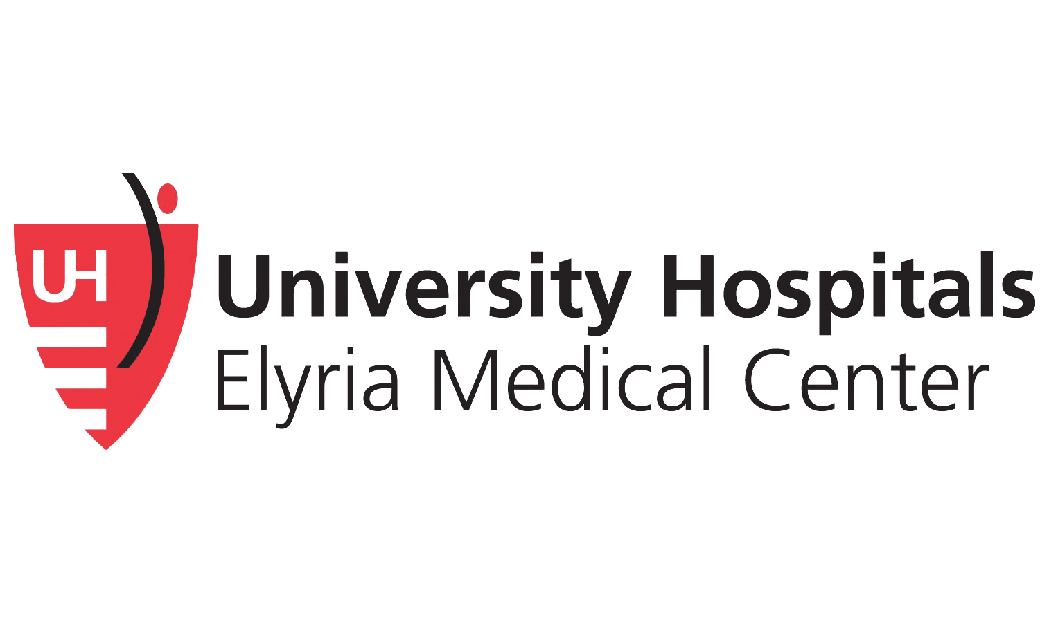 University Hospitals Elyria Medical Center Recognized with