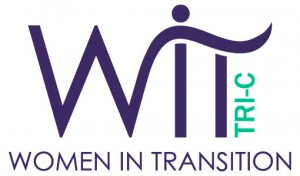 Women In Transition