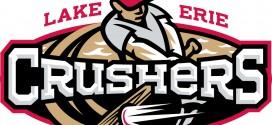 Lake Erie Crushers Offer Stadium Naming Rights
