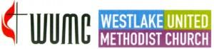 wumc_logo