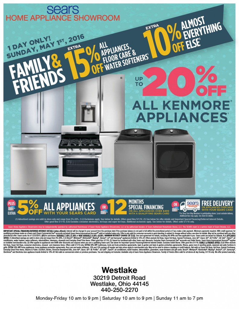 42716-SearsHomeAppliance-Ad