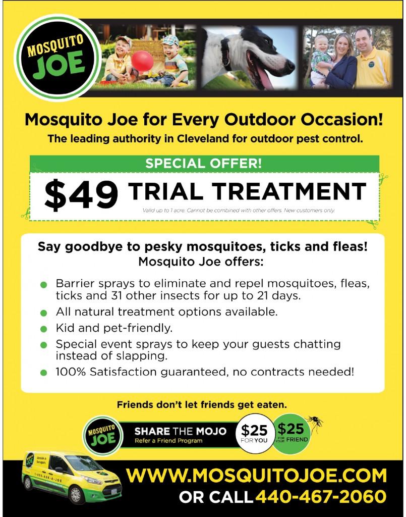 42816-MosquitoJoeAd