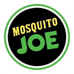Mosquito Joe Logo_RGB