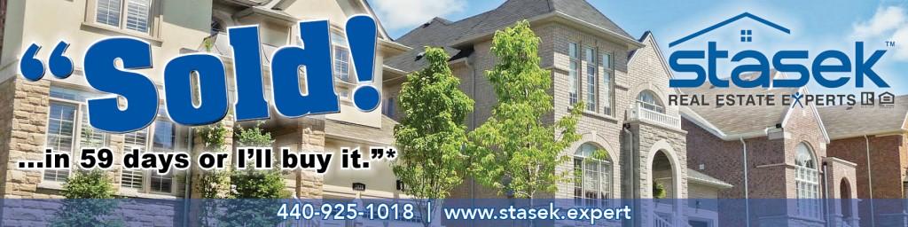 StasekRealty-WebAd