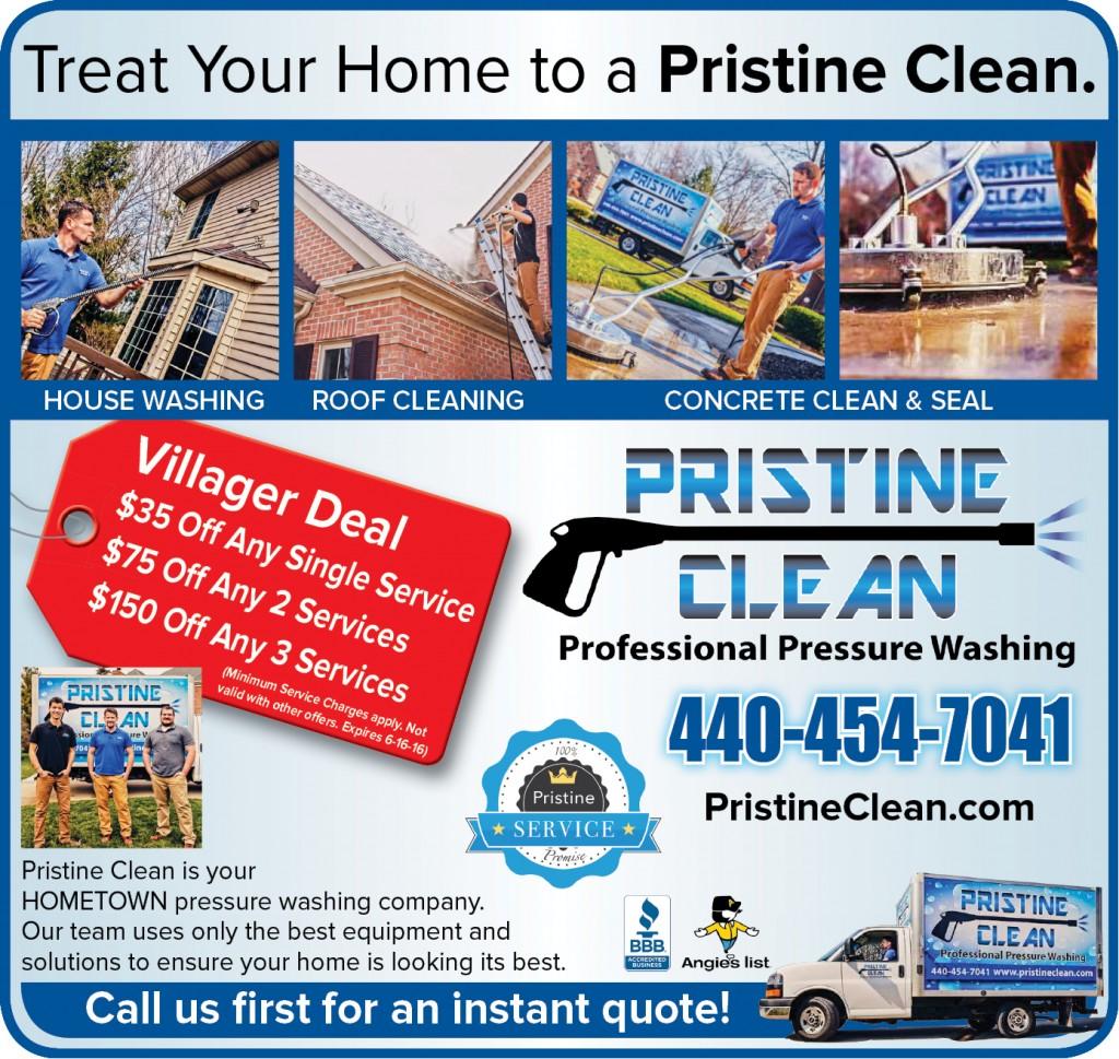 51216-PristineClean