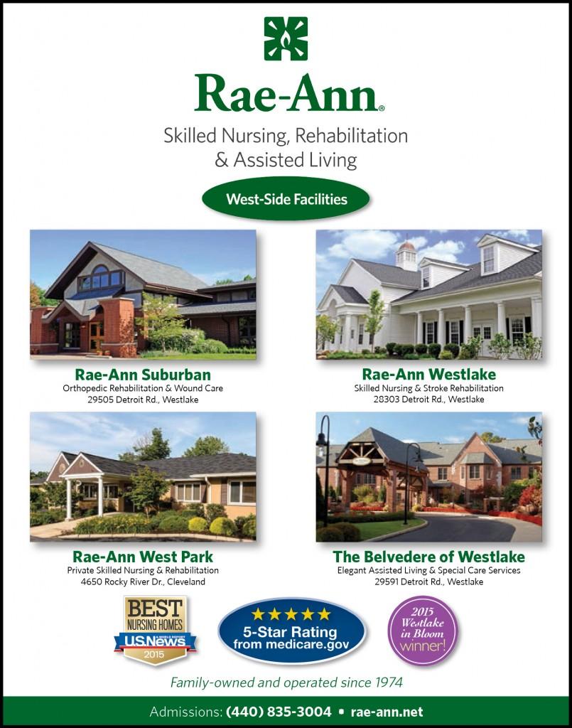 51216-Rae-Ann