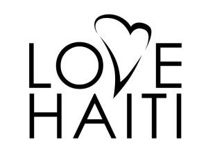LoveHaiti