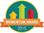 MomentumAward-Big