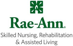 Rae-Ann Logo 2_RGB