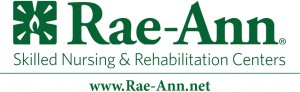 Rae-Ann_Website-Logo