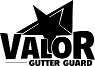 Valor Gutter Guard-1