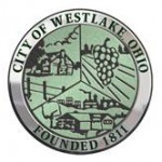 Westlake-City-Logo_FEAT