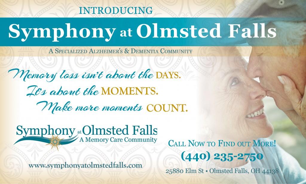 63016-SymphonyOlmstedFalls