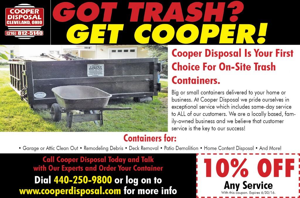 6916-CooperDisposal