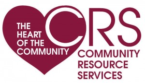Community Resource Services CRS_RGB