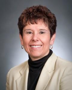 Dr. Marla E. Pérez-Davis