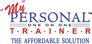 My Personal Trainer Logo_RGB