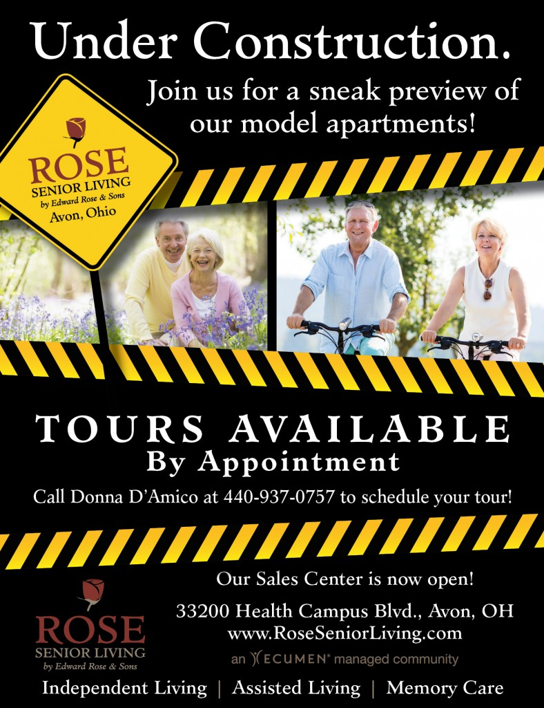 71416-RoseSeniorLiving