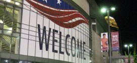 Cleveland: Looking Good for the RNC