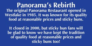 8416-PanoramaRestaurantBox