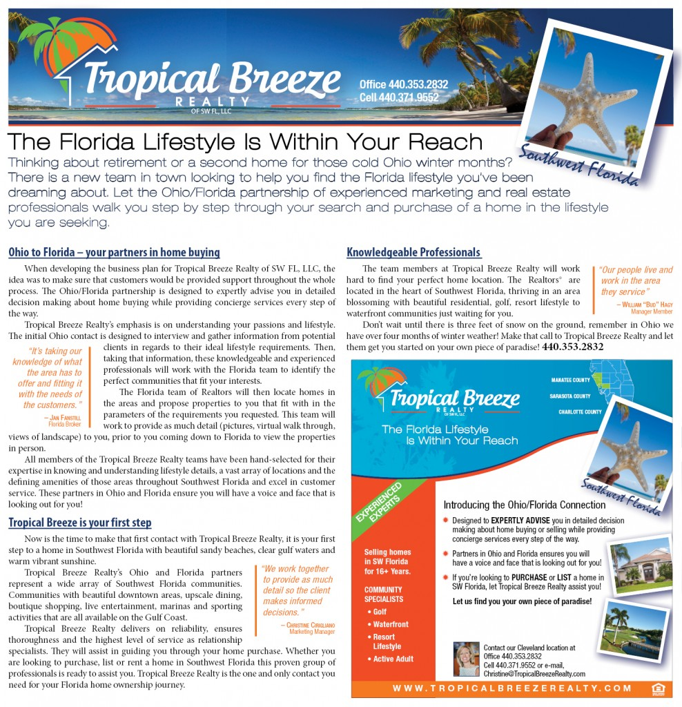 8416-TropicalBreezeRealty