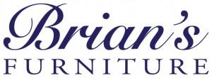 Brians Furniture Logo_RGB-1
