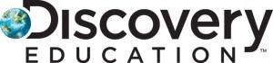 DiscoveryEducationLogo