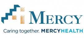 2017 Scholarships Awarded by the Mercy Foundation of Lorain County