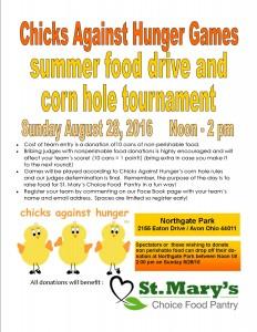 corn hole tournament 8-2016 (1)