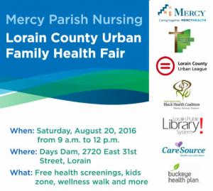 mercy-family-health-fair