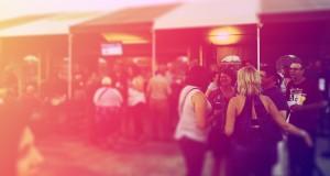 9-15-16-crushers-beer-festival