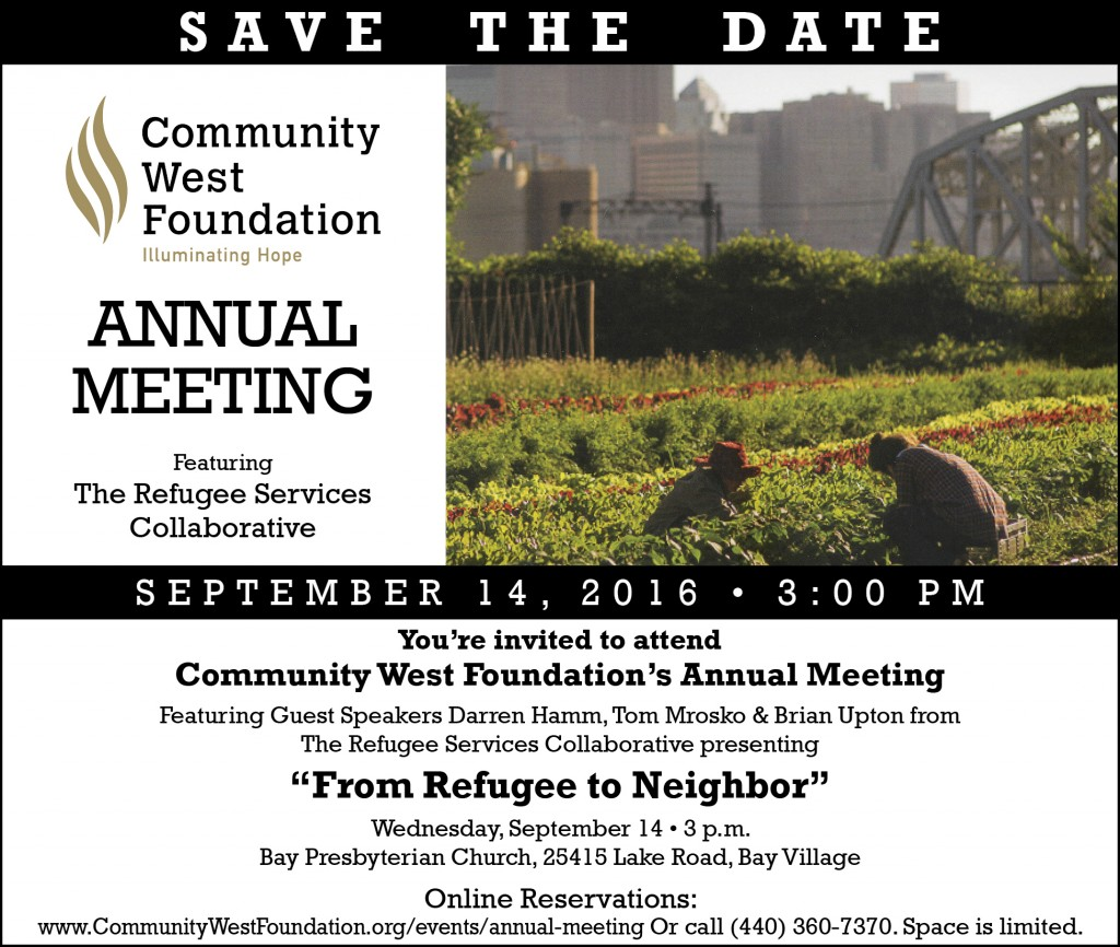 9116-CWF-AnnualMeeting