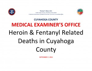 ccmeo-heroin-fentanyl-update-9716