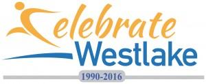 celebrate-westlake-2016-logo_rgb