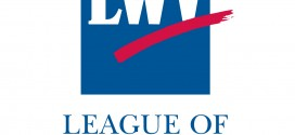 League of Women Voters Hosts Candidate Forum