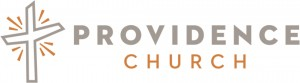 providence-church-logo_rgb