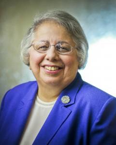 Sister Judith Ann Karam