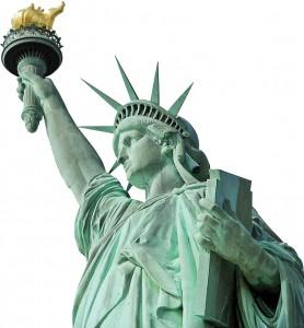 statue-liberty-57839476-3