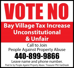 101316-votenobay