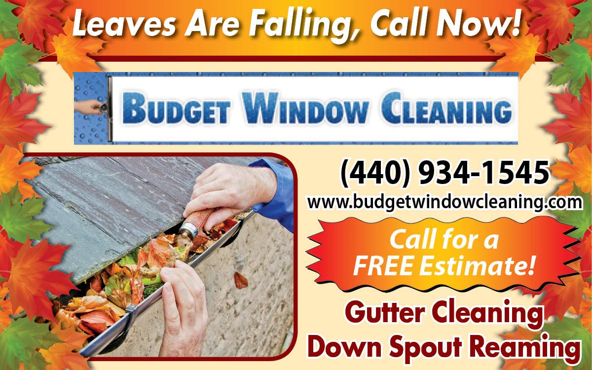 102716-budgetwindowcleaning-feat